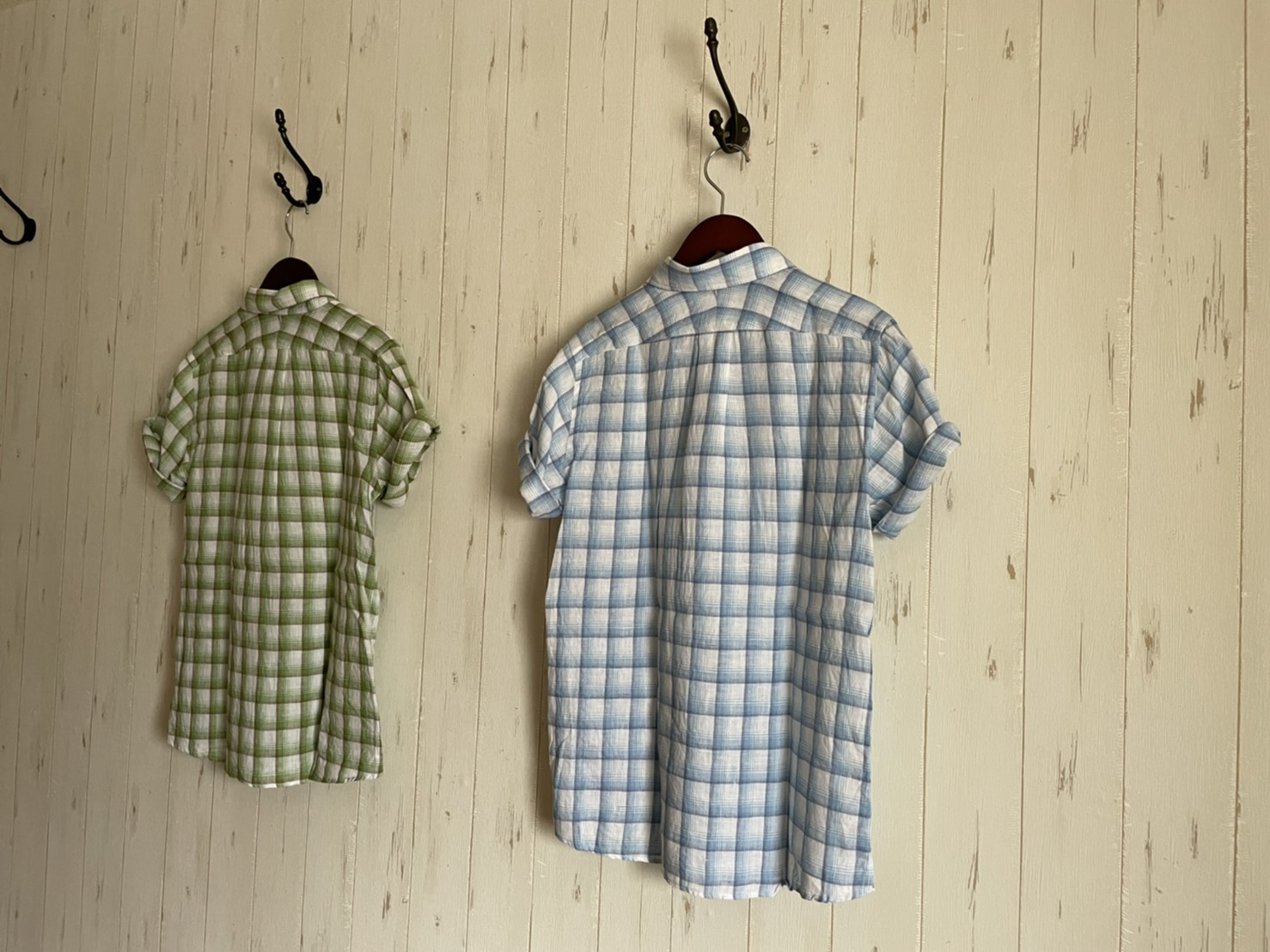 SOUTIENCOL RE-MAKE POLO SHORT SLEEVES NEW