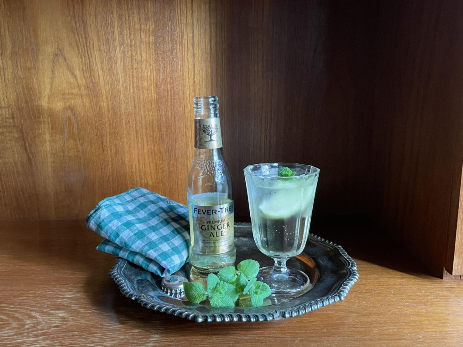 LIBBEY ANA WINE GLASS